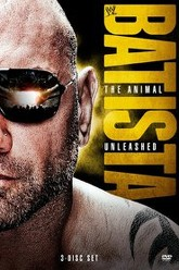 WWE Batista – The Animal Unleashed Trailer