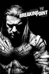 WWE Breaking Point 2009 Trailer