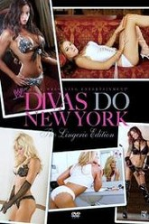 WWE Divas: Do New York Trailer