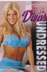 WWE Divas: Undressed Trailer
