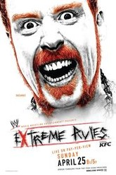 WWE Extreme Rules 2010 Trailer
