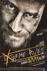 WWE Extreme Rules 2011 Trailer