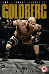 WWE: Goldberg - The Ultimate Collection Trailer