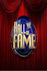 WWE Hall Of Fame 2013 Trailer