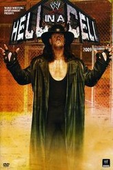 WWE Hell in a Cell 2009 Trailer