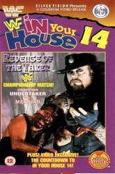 WWE In Your House 14: Revenge of the Taker Trailer