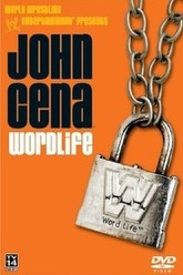 WWE: John Cena: Word Life Trailer