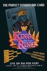 WWE King of the Ring 1994 Trailer