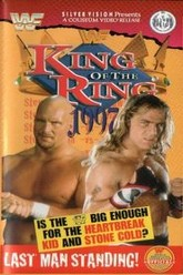WWE King of the Ring 1997 Trailer
