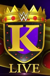 WWE King Of The Ring 2015 Trailer