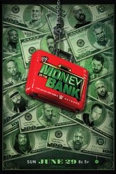 WWE Money in the Bank 2014 Trailer