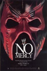 WWE No Mercy 2002 Trailer