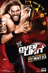 WWE Over the Limit 2010 Trailer