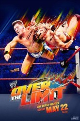 WWE Over The Limit 2011 Trailer