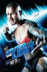 WWE Over The Limit 2012 Trailer