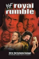 WWE Royal Rumble 2000 Trailer