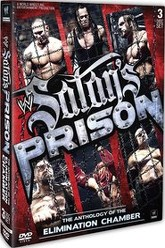 WWE: Satan's Prison - The Anthology of the Elimination Chamber Trailer