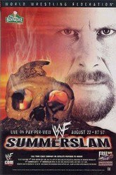 WWE SummerSlam 1999 Trailer