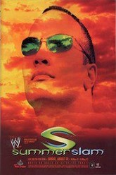 WWE SummerSlam 2002 Trailer