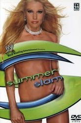WWE SummerSlam 2003 Trailer