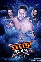 WWE SummerSlam 2014 Trailer