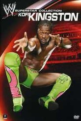 WWE Superstar Collection: Kofi Kingston Trailer