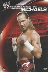 WWE Superstar Collection: Shawn Michaels Trailer