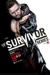 WWE Survivor Series 2012 Trailer