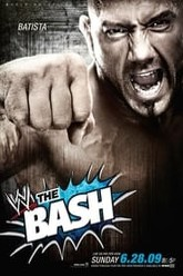 WWE The Bash 2009 Trailer