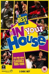 WWE: The Best Of In Your House Trailer