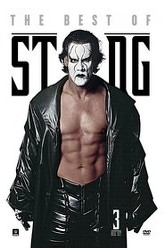 WWE: The Best of Sting Trailer