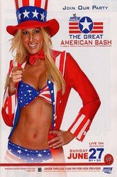 WWE The Great American Bash 2004 Trailer