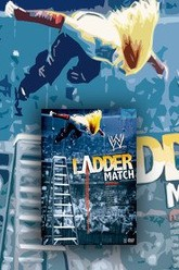 WWE - The Ladder Match Trailer