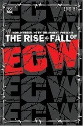 WWE: The Rise & Fall of ECW Trailer