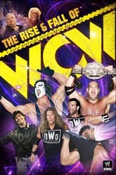 WWE: The Rise & Fall of WCW Trailer