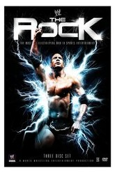 WWE: The Rock: The Most Electrifying Man in Sports Entertainment - Vol. 3 Trailer