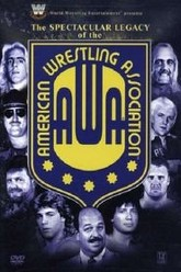 WWE: The Spectacular Legacy of the AWA Trailer