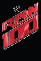 WWE: The Top 100 Moments In Raw History Trailer