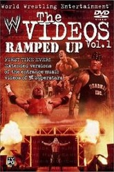 WWE The Videos Ramped Up Vol. 1 Trailer