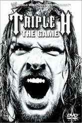 WWE Triple H: The Game Trailer