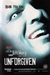 WWE Unforgiven 2004 Trailer