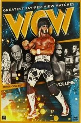 WWE WCW's Greatest PPV Matches Vol. 2 Trailer