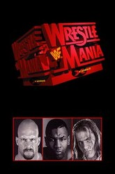 WWE WrestleMania XIV Trailer