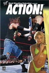 WWF Action! Trailer