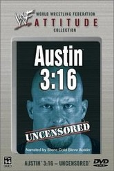 WWF Austin 3:16 Uncensored Trailer