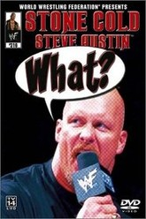 WWF Stone Cold Steve Austin: What? Trailer
