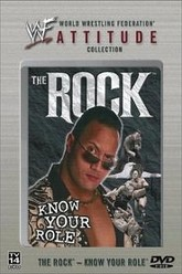WWF The Rock - Know Your Role Trailer