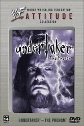 WWF: Undertaker - The Phenom Trailer
