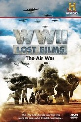 WWII in HD: The Air War Trailer