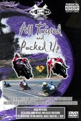 X-Factor Presents All Twisted and Pucked Up Trailer